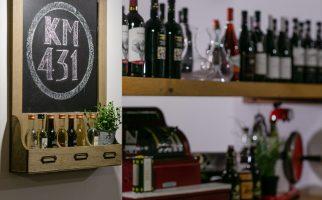 km-431-dettagli-vini