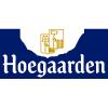 hoegarden-logo